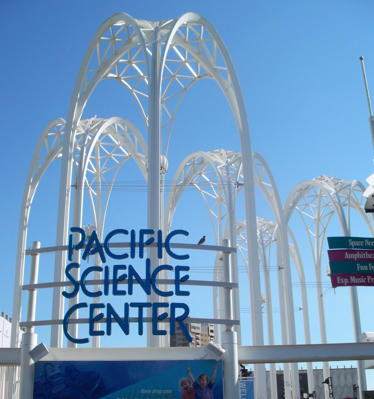 pacific_science_center