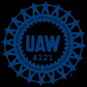4121_logo