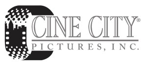 cinecity-pictures-script-cover-logo-5-13-10