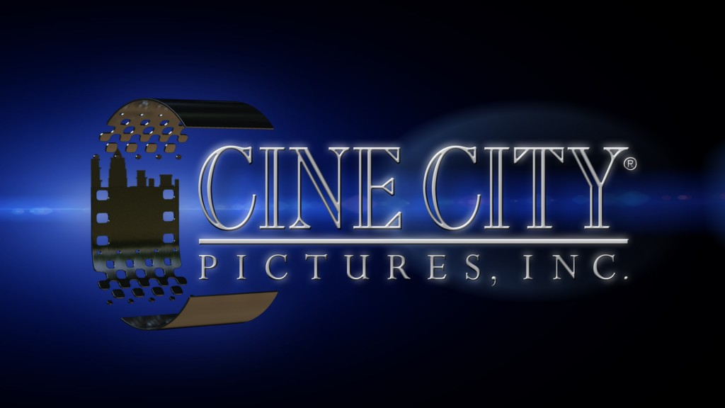 CinecityLogo_Large
