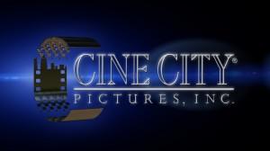 CinecityLogo_Large