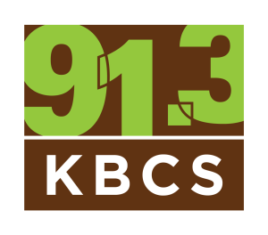 KBCS_2CLR
