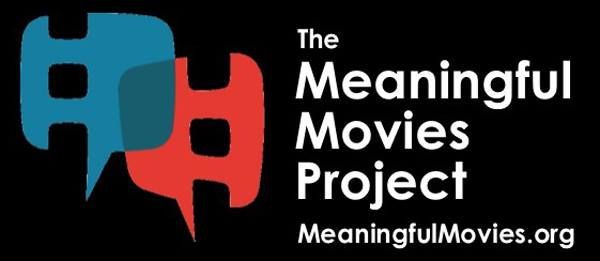 Meaningful-Movies-Project-logo-2
