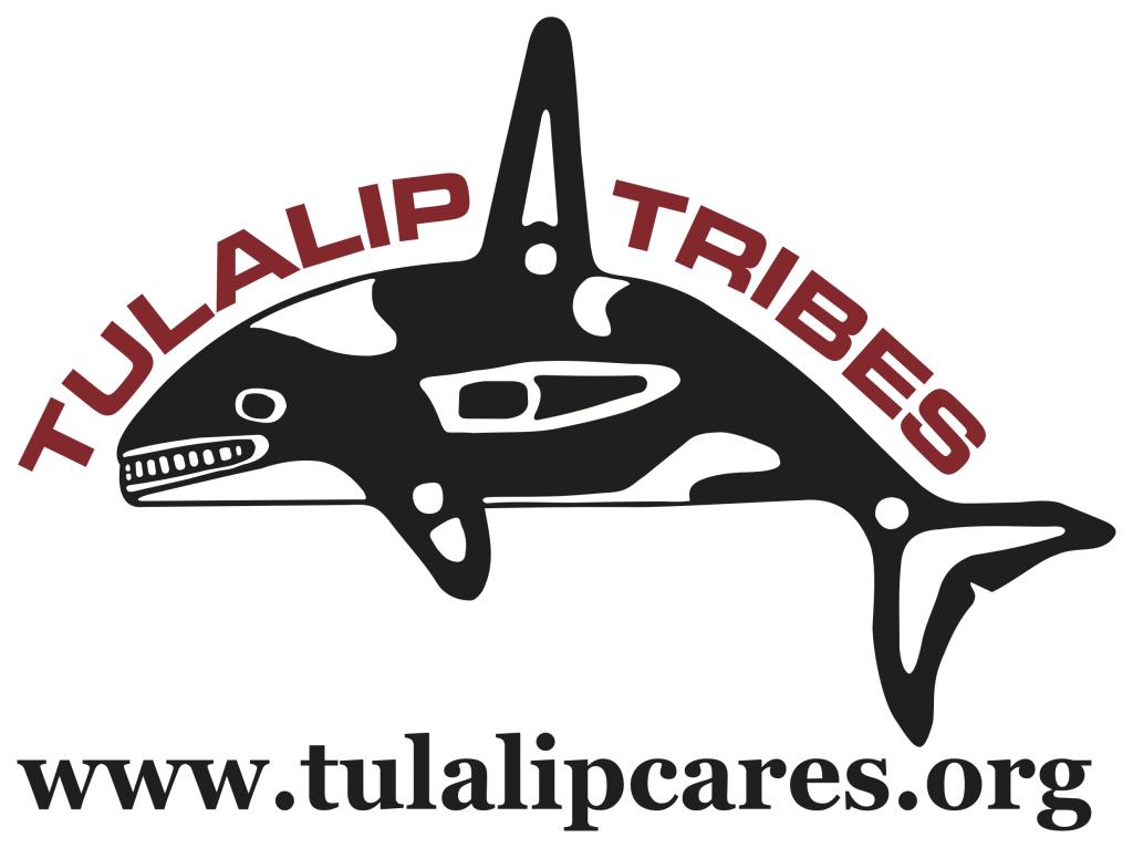 Tulalip Cares_logo