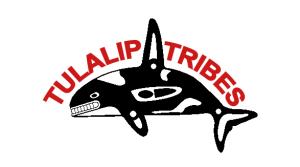 TulalipTribes