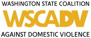 WSCADV-Logo-TwoColor