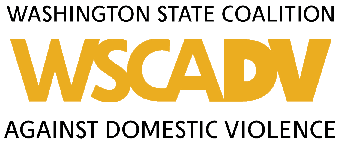 "Image result for wscadv logo"""