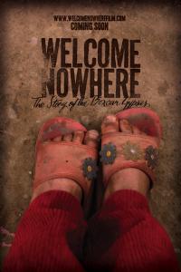 WelcomeNowhere