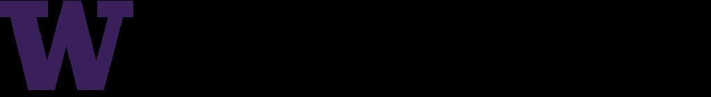a88f8067-f5a1-4f76-a817-f4327608175f