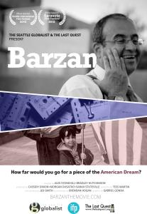 barzan_poster