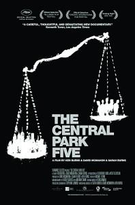 central_park_five