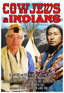 cowjews_indians