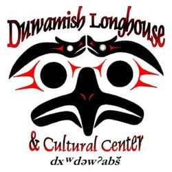 duwamish