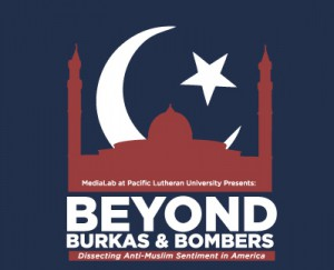 Beyond Burkas & Bombers