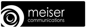 meiser_logo_black