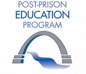 postprisonLogo