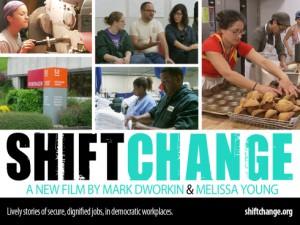 shift-change-wallpaper-1600-x1200