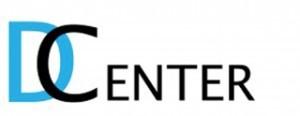 DCenter2