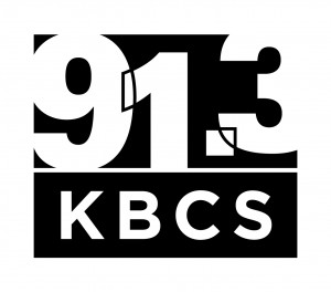 KBCS_BW