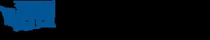 WSAJ logo transparent background