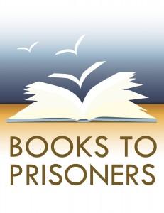 booksToPrisonersLogo03