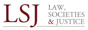 lsj_logo
