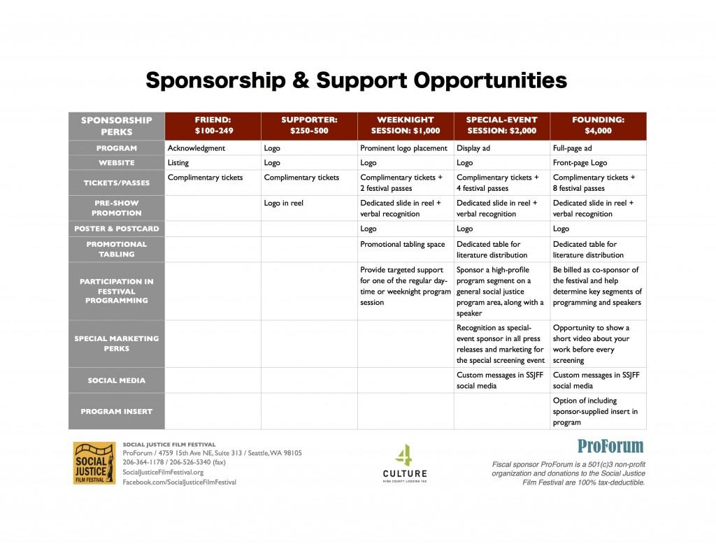 Sponsorship Packet_2014_web (dragged) 2