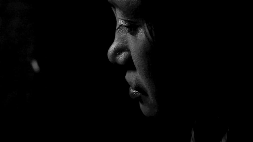 A daughter's scars-still3