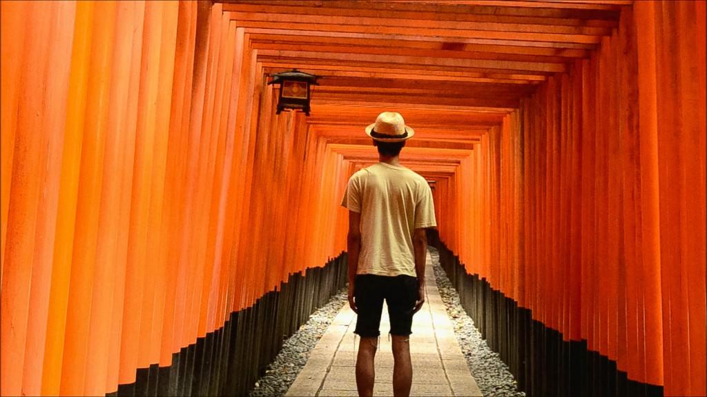 Maikaru_Still_Frame_Kyoto