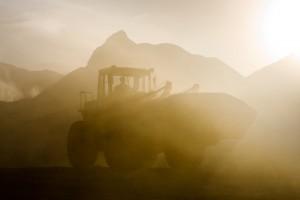Plundering-hi-res-300dpi-bulldozer-mining-site_sm