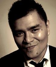 Vargas_JoseAntonio_Web