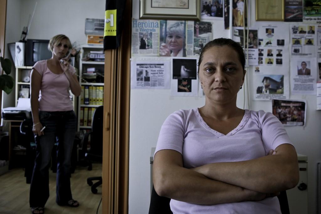 WAR AGAINST WOMEN_BOSNIA_1