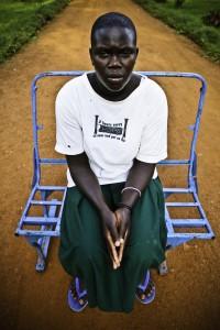 WAR AGAINST WOMEN_UGANDA_5