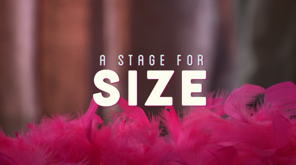StageforSize6