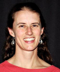Andrea Schmitt headshot.jpg