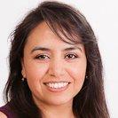 Emma Zavala-Suarez headshot