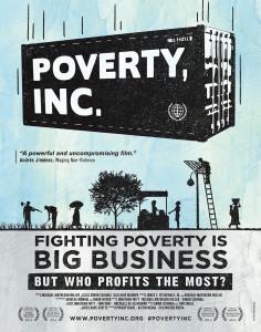 Poverty_Inc_Poster_22x28_2015_Jimenez