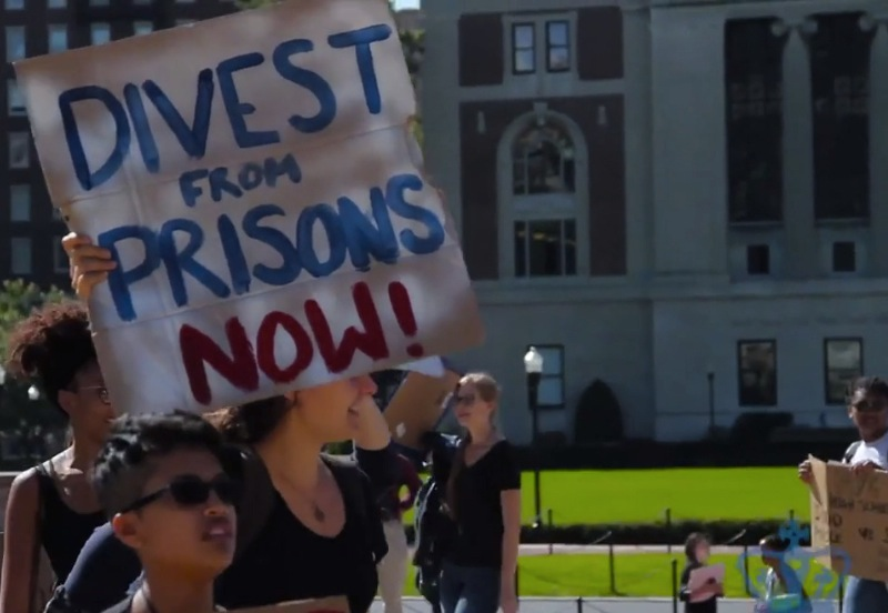 divestment victory columbia