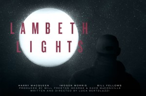 Lambeth Lights
