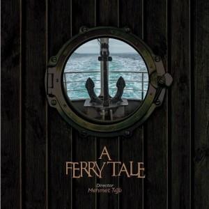 Ferry_Tale