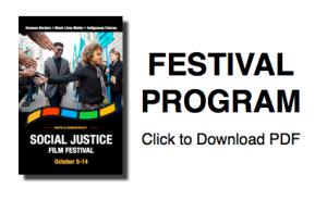 2018 Program