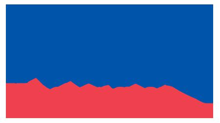 logo for ACLU of Washington